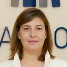 Ana Feijóo Santiago