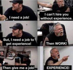 Jak zostać wybranym, z tysięcy kandydatów, na stanowiska Junior Java Developera? 7 kroków.