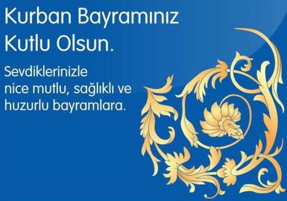 kurban-bayrami-resimle-mesajlar