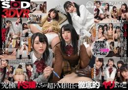 3DSVR-0612