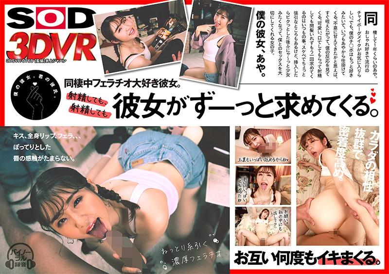 3DSVR-0768