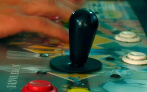 El riesgo de una adicción silenciosa al videojuego