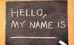 Lista de nombres raros y curiosos