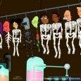 Comparte Síguenos Gran noticia: Esta web siempre ha estado volcada con la serie Futurama, en […]