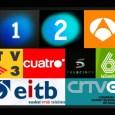 Comparte Síguenos Para poder ver series online que se emiten legalmente y gratis os ofrezco […]