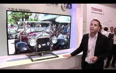 Comparte Síguenos Toshiba ha puesto a la venta el televisor 55ZL2, el primero auto – […]