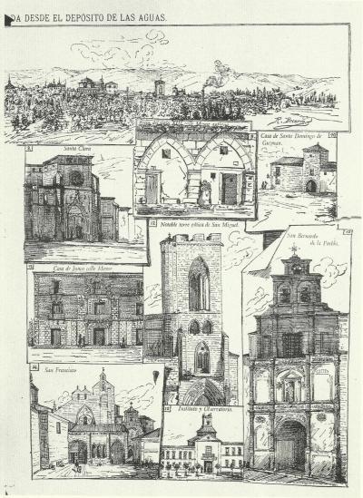 Palencia 1880