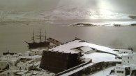 Comparte Síguenos Recopilación de imágenes de la isla en la primera década del siglo XX […]