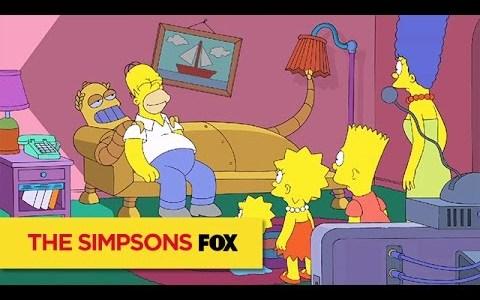 Comparte Síguenos Los fans de Futurama estamos de suerte. Este domingo día 9 Fox estrena […]