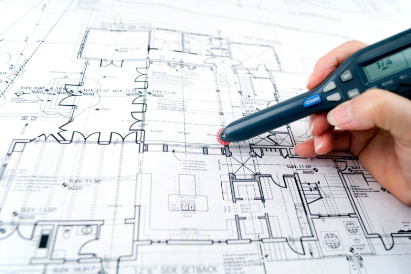 Before Building a Custom Home  Should You Buy Plans Online    Javic     Although
