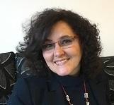 Gaby Díaz