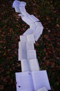 Libros emprender propósito