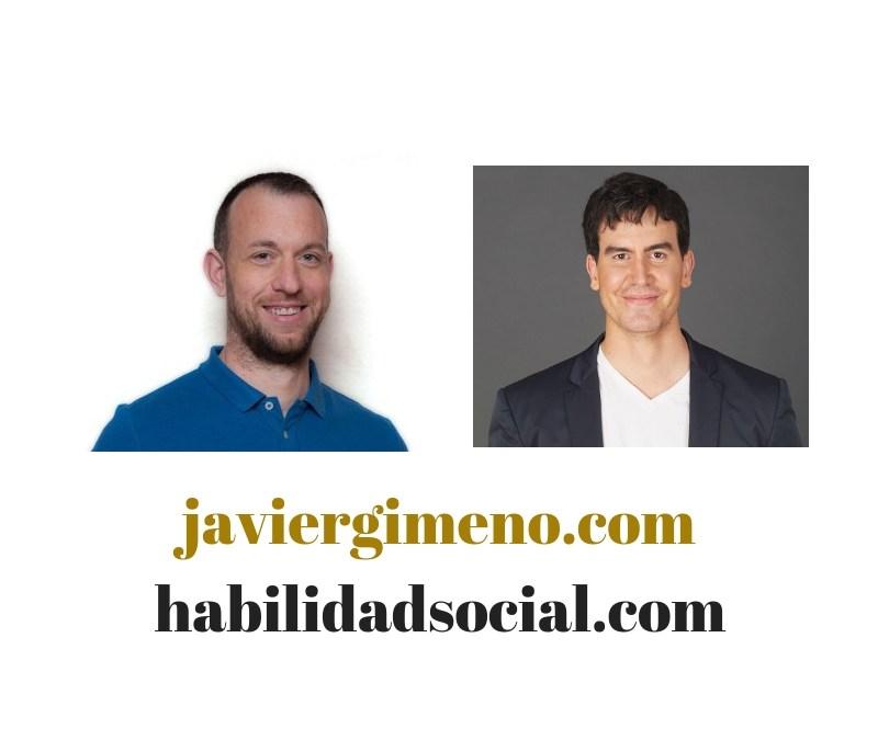 3 Claves prácticas para liderar tu vida – Entrevista a Pau Forner