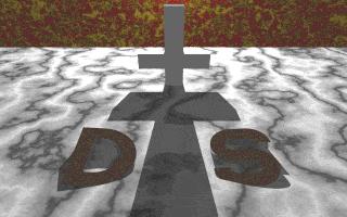 ¡La web de D.T.S. activa de nuevo!