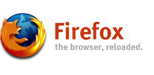 Mozilla Firefox 0.9