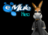 NeoMule 2.55