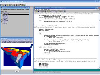 Historia de Powersoft/Sybase Watcom C/C++, OpenWatcom C/C++