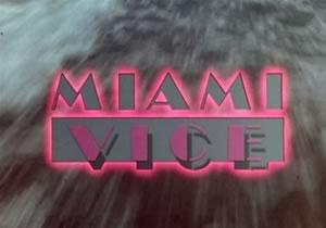 Persecuciones de Corrupción en Miami