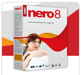 Nero Micro Edition