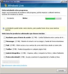 Microsoft sugiere: Haz cosas