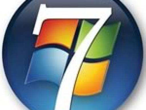 Windows 7 build 7004