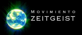 El movimiento Zeitgeist