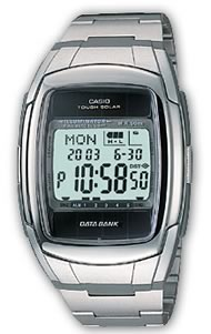 Casio DB-E30D
