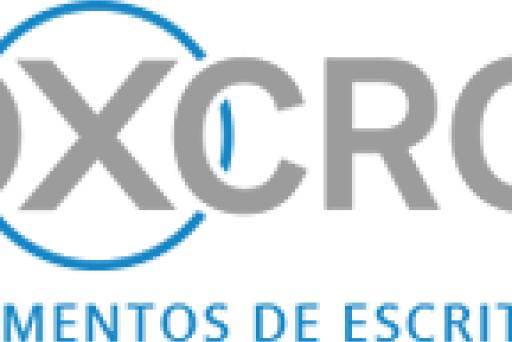 Inoxcrom Internacional e Inoxcrom