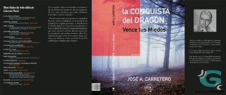 La Conquista del Dragón (de José Antonio Carretero)