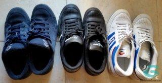 Marcas de ropa deportiva españolas