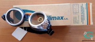 Gafas de moto Climax 505C