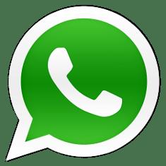 WhatsApp Status Monitor
