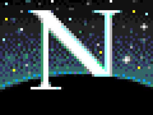 Una de enlaces (XIII)