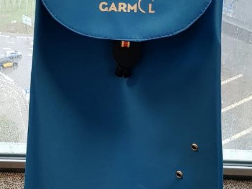 Carro de compra Garmol Peces