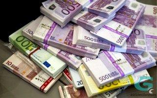 ¿Cuánto dinero puedes ganar con un blog?