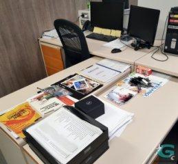Recopilación de entrevistas de relojes españoles (¿Cómo se hizo?)
