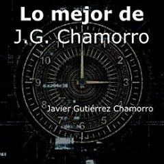 Lo mejor de J.G. Chamorro