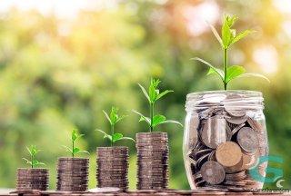 Nota de prensa: Como financiar un proyecto personal