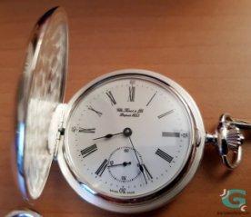 El tiempo es relativo