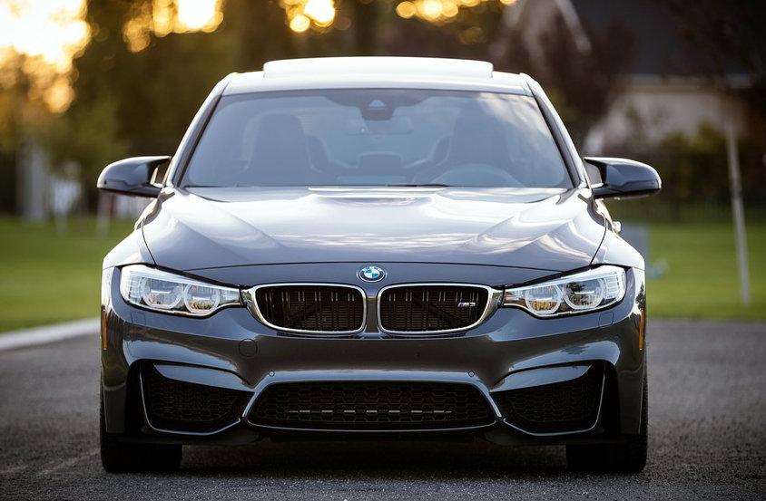 Nota de prensa: BMW de segunda mano, ¿una buena elección para conducir?