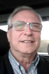 Entrevista a Juan José Delgado de Pilotvisual