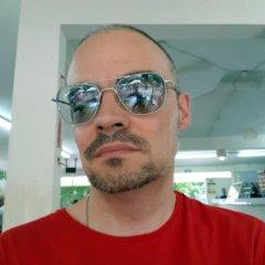 Entrevista a Nikkho, escritor de A contrarreloj en Alquibla
