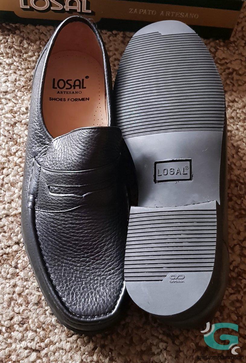 Losal Kiowa 2099-96