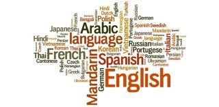 Nota de prensa: ¿Cuáles son los mejores traductores gratuitos online?