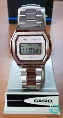 ¿Cómo elegir un buen reloj?