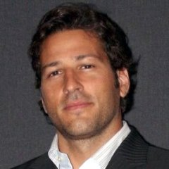 Entrevista a Alejandro Benetti de Benetti Watches