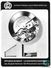 Relanzamiento de Circula 1955
