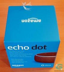 Amazon Echo Dot 3ª generación
