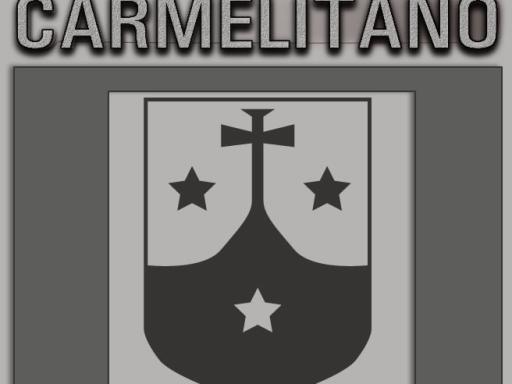 Breviario-Santoral Carmelitano en formato HTML