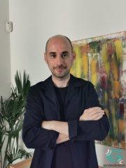 Entrevista a Santiago Martínez de Atelier de Chronométrie